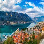 Ακτές Αδριατικής Θάλασσας