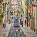 Πορτογαλία - Εικόνα